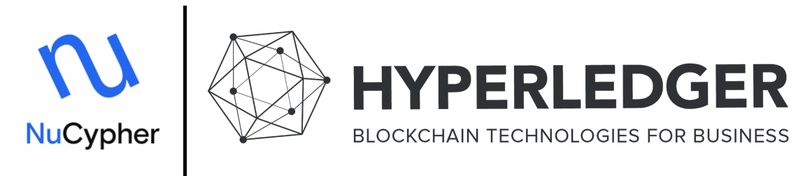 NuCypher Joins Hyperledger