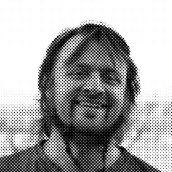 Arjun Hassard - NuCypher